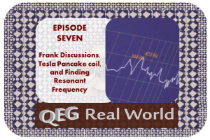qeg-real-world-episode-seven-finding-the-resonant-frequency