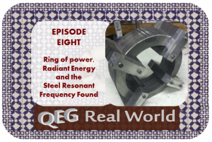 qeg-real-world-episode-eight
