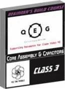 class-3-pdf