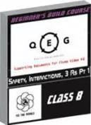 class-8-pdf