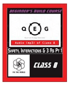 qeg-class-eight-audio