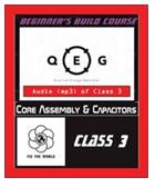 qeg-class-three-audio