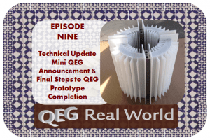 qeg-real-world-episode-nine