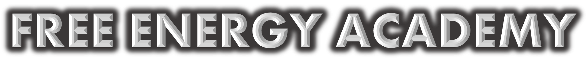 Free Energy Academy v1