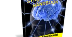 FREE Foundational Synchronicity Handbook by Aaron Murakami