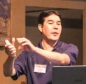 Watch Live Video Call with Aaron Murakami – Plasma Ignition/Electro-Biohacking