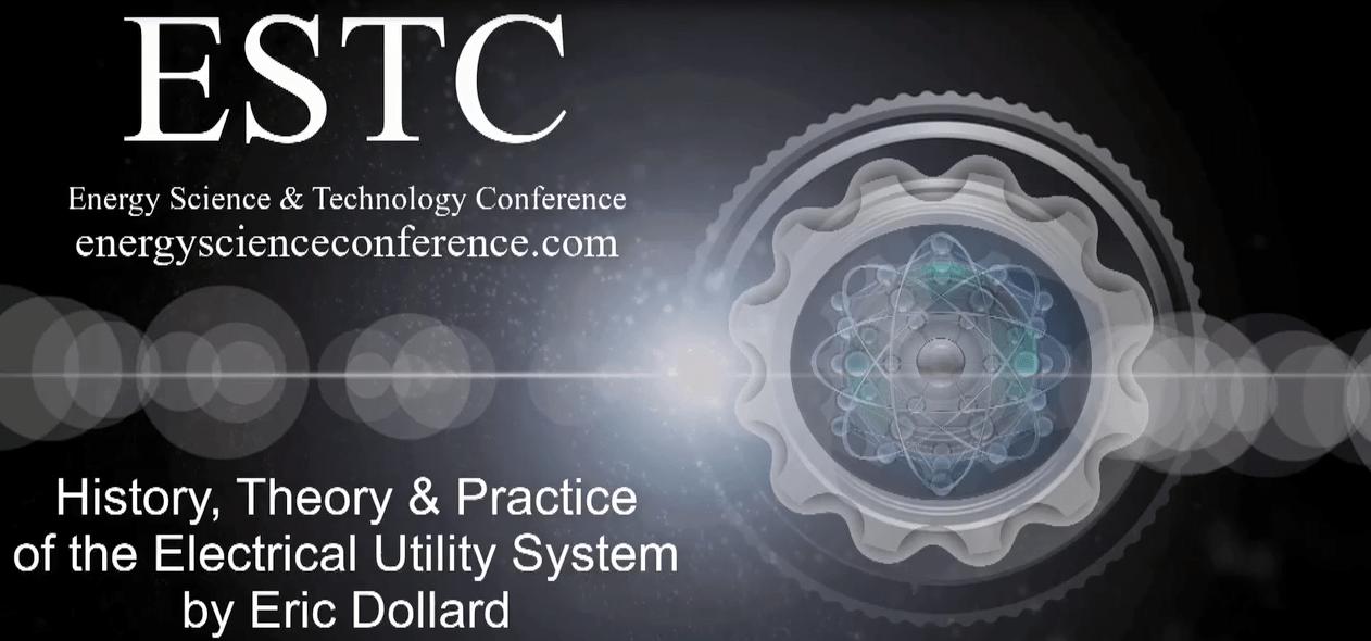 ESTC 2018 Dollard presentation