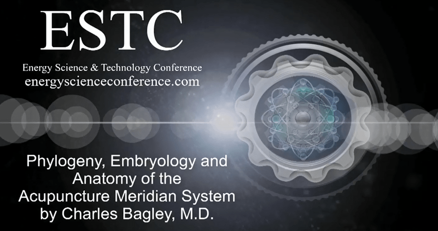 2018 ESTC presentation