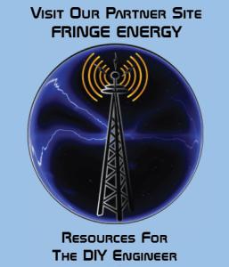 Fringe Energy Partner Site