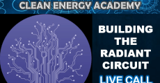Part 2 Building the Radiant Circuit Live Call September 8 2019 5PM