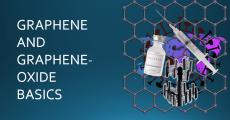 GRAPHENE AND GRAPHENE OXIDE BASICS Full Presentation and Notes
