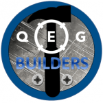 Group logo of QEG Builders