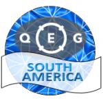 Group logo of QEG South America