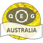 Group logo of QEG Australia