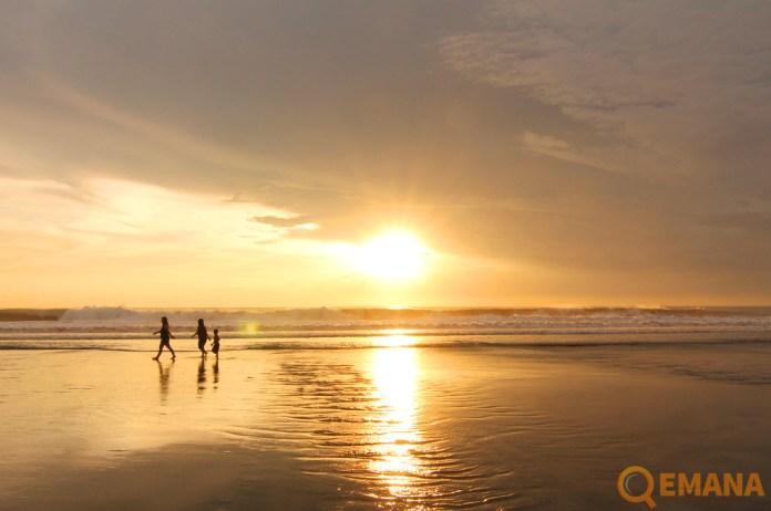 Daftar Tempat Wisata Di Bali Terlengkap 2017 Qemana Com