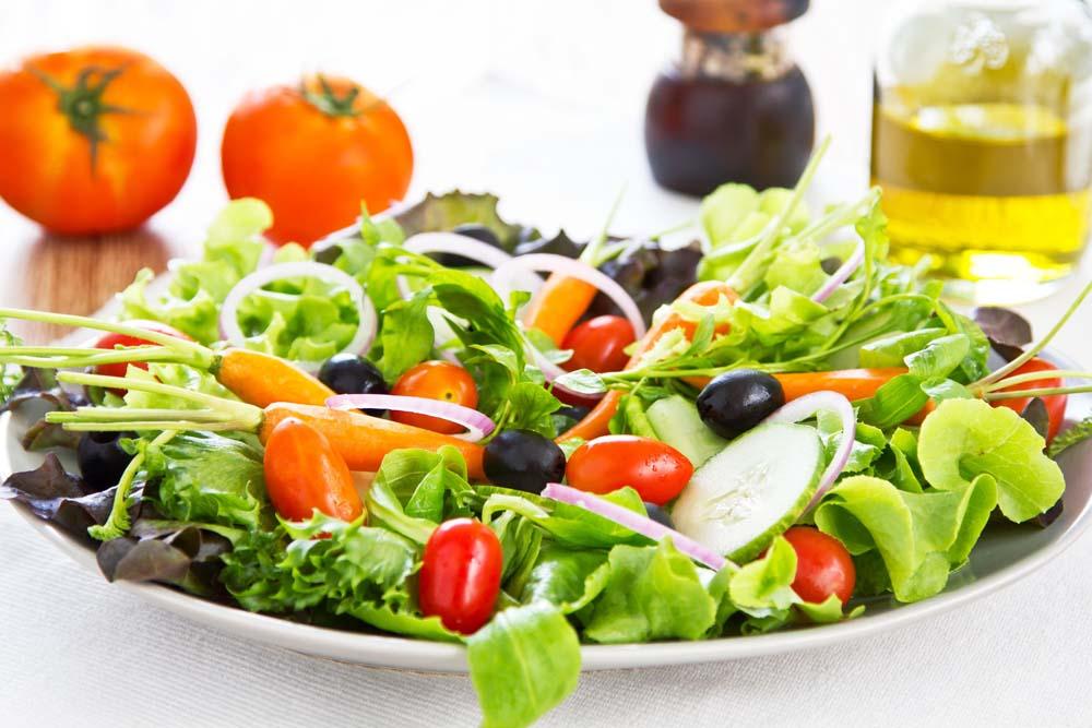 precio dieta pronokal 2020