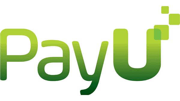 Resultado de imagen para payu logo