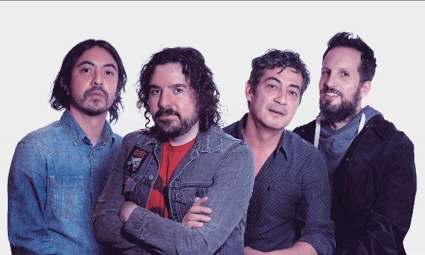 Blanco Nejo anuncia el lanzamiento de su nuevo álbum, Rompevientos –  QEPD.news