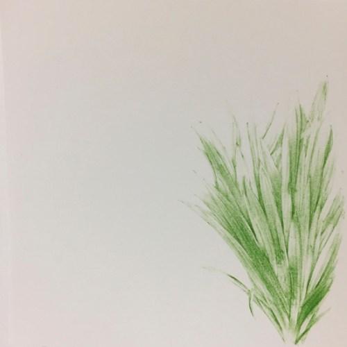 catherine-pilgrim-buda-spring-green