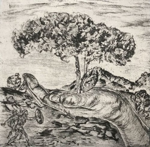 Riste-Andrievski-Handed-Down-Stories