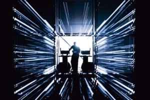 Electro - De Kraftwerk à Daft Punk @ Philarmonie