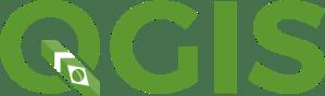 QGISBrasil Verde