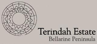 terindah-estate-logo2