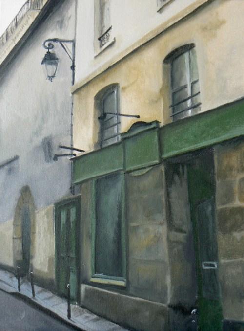 Rue-des-Guillemites_Port_Verte