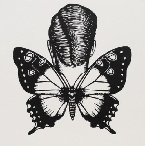 deborah-klein-macleays-swallowtail-winged-woman