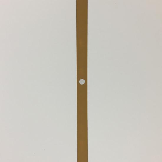 louise-blyton-seetness