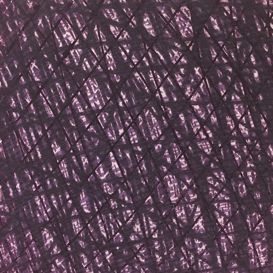 tj-bateson-solferino-violet-field