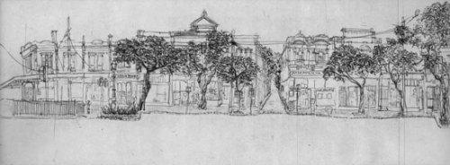 Gertrude Street North-Side-panel-1