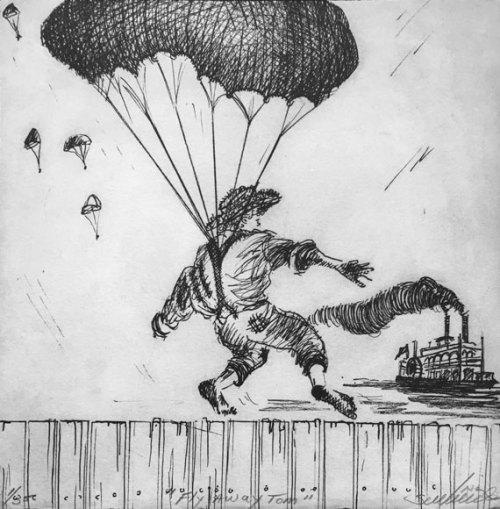 Lisa-Sewards-Fly-Away-Tom