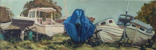 Philip-Davey-Boat-Yard