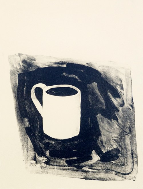 Can-I-bring-you-some-coffee