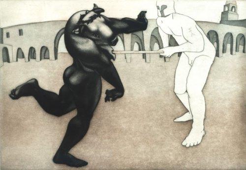 Damon-Kowarsky-theseusII