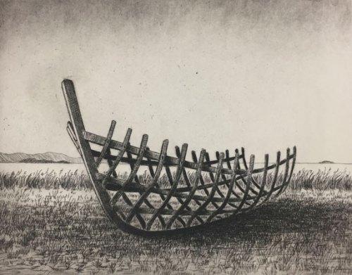 Adam-Nudelman-A-Sea-of-Discontent-I