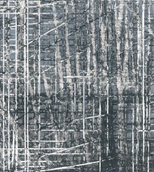 TJ-Bateson-Iteration-Blue-Grey-Field