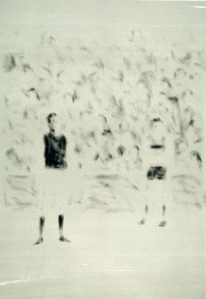 Jim-Pavlidis-38-Where-the-Ball-Aint-lithograph-2001