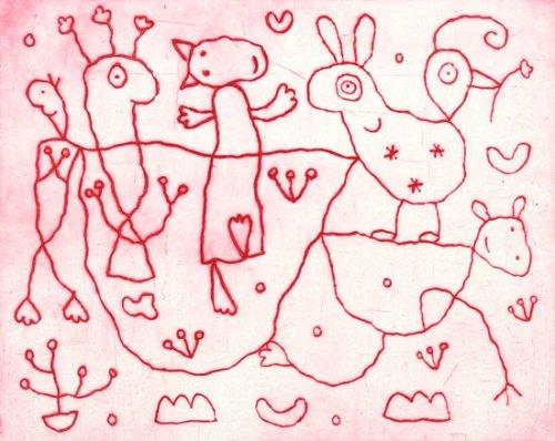 Michael-Leunig-sketch-for-spring-II-