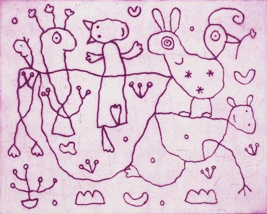 Michael-Leunig-sketch-for-spring-image