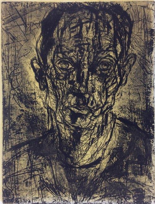 David-Fairbairn-Portrait-19