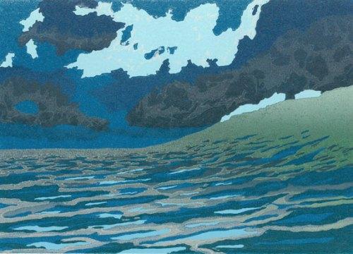 Warren-Cooke-Land-and-Sea-4
