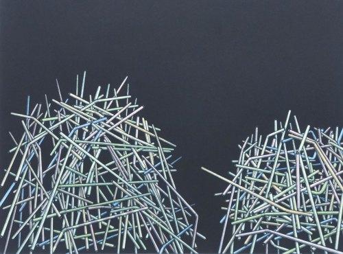 Graeme-Peebles-Straw-Midden