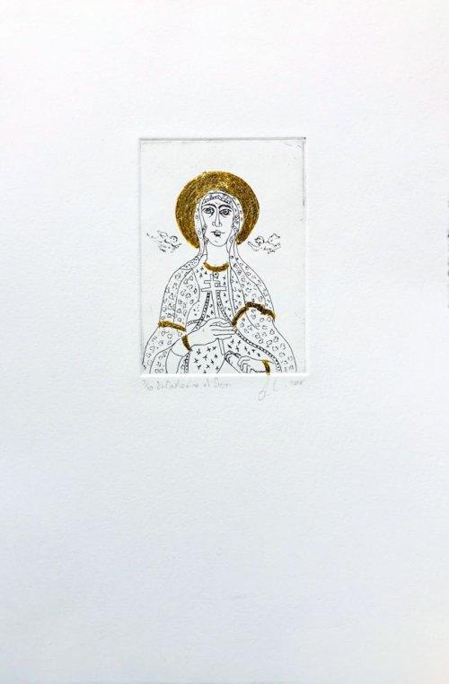 St-Catherine-of-Siena