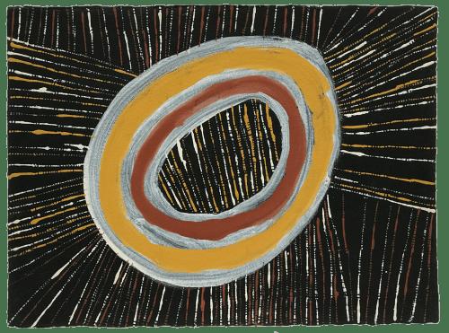 Conrad-Kamilowra-Tipungwuti-Kulama2