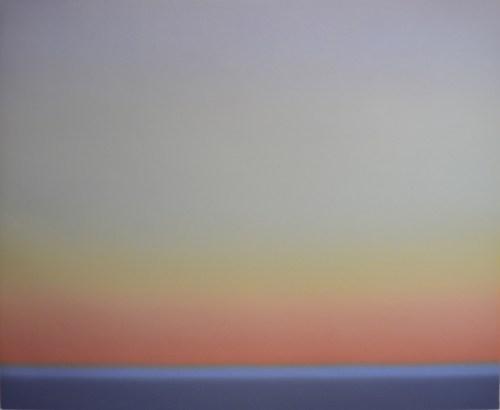 Sea-at-dusk-X-web