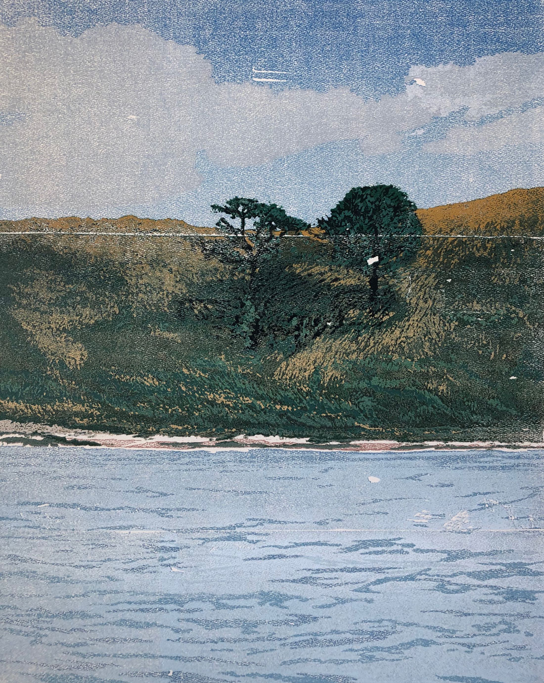 Warren-Cooke-Land-and-Sea-36