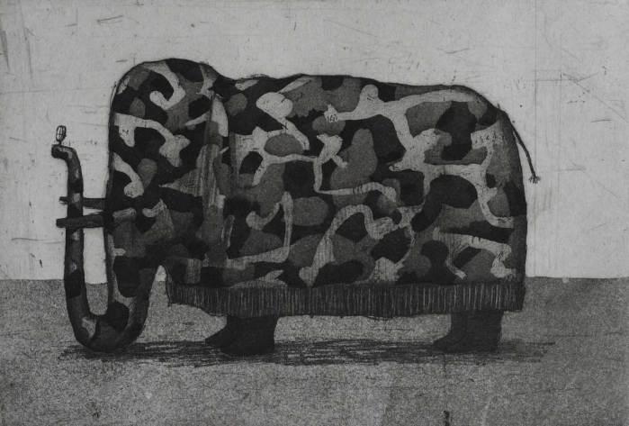 Geoffrey-Ricardo-Sight-drawing,