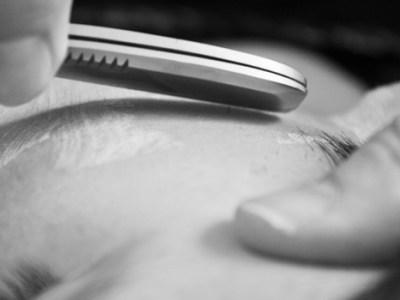 Shave Websize